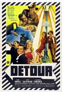 Detour_(poster)