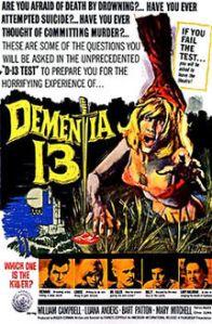 215px-Dementia