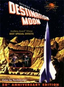 Destination_Moon_DVD